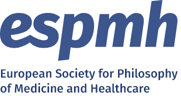 The European Society for Philosophy of Medicine and Health Care